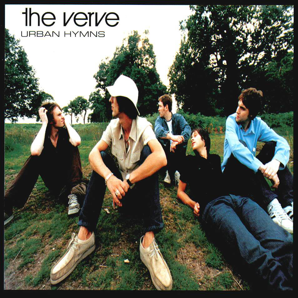 The_Verve-Urban_Hymns-Frontal