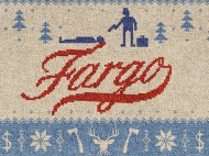 Theme from Fargo