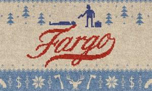 Theme from Fargo