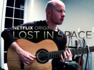 Lost in Space Thumb