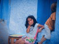 Photo by Aziz Acharki on Unsplash
